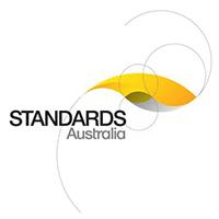 Standards-Australia-Logo200x200