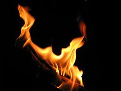 fire250